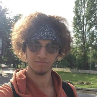 sezgo profile picture