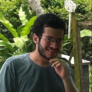 Tiago Padrela Amaro profile picture