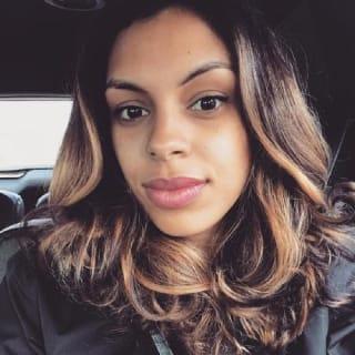 Amanda Gonzalez profile picture