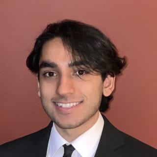 akash-kaul profile picture