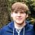anthify profile image