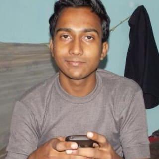 Rahul Kumar Lal profile picture