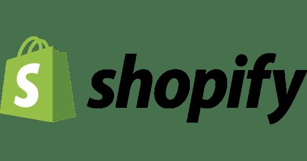 Multi-tenant eCommerce platforms: Shopify