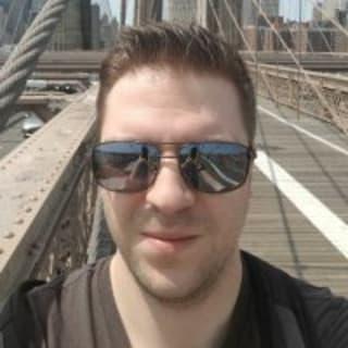 Ben Bridts profile picture