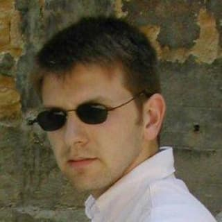 Loïc profile picture