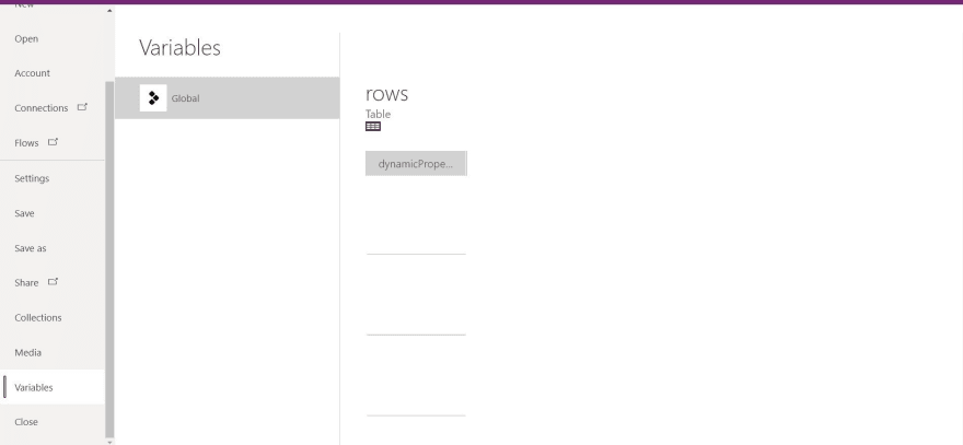 powerapps-8