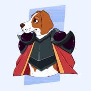 beagleknight profile
