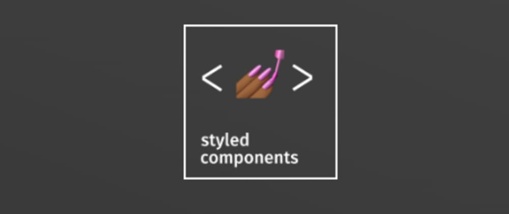 Cover image for Getting rid of Next.js & styled-components Warning: Prop `className` did not match