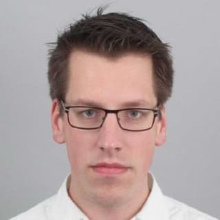 Wouter Joosse profile picture