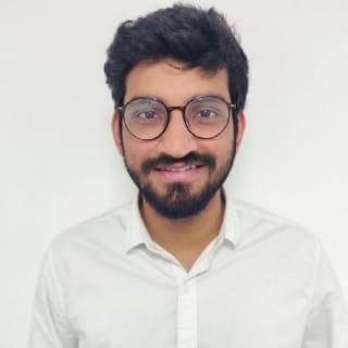 Yash Sharma  profile picture