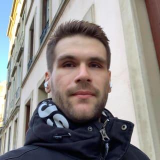 Ludovic Frank profile picture
