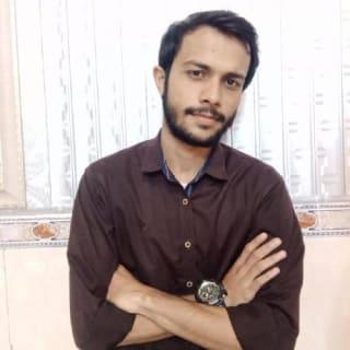 Moiz Ali profile picture