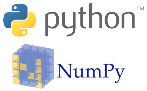 An Introduction to NumPy