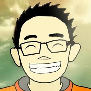 Haiyang Wang profile picture