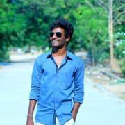 shivasunny9 profile