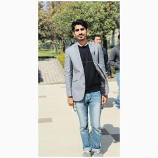 Fazal ur Rehman profile picture