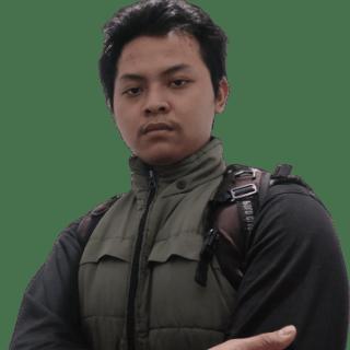 Adjie Djaka Permana profile picture