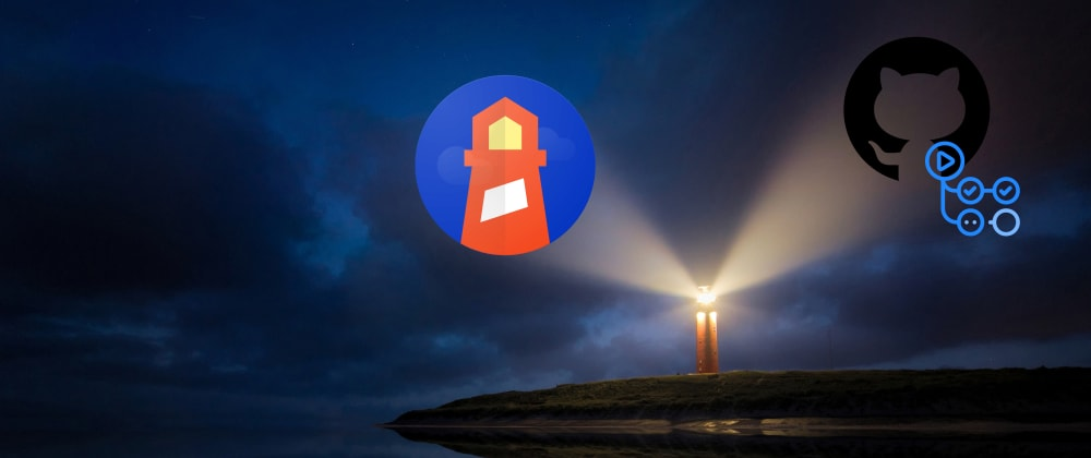 Cover image for Quality Assess your website with Lighthouse