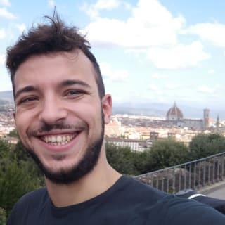 Danilo Desole profile picture