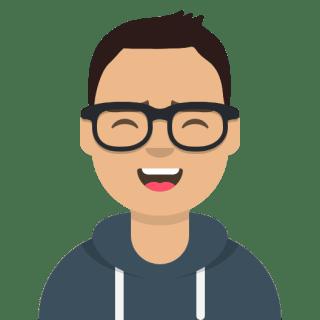 Santos Romero profile picture