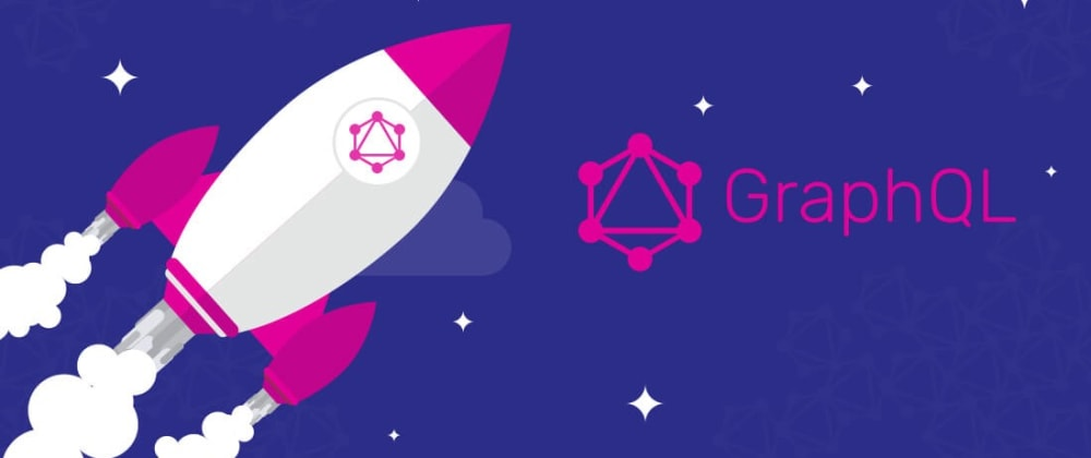 Cover image for 3 major REST API problem can solve using GraphQL