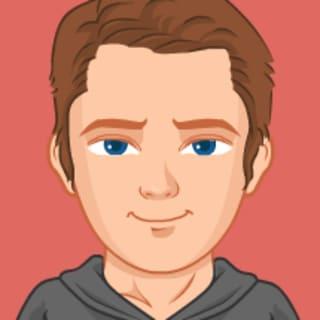 bhwd profile