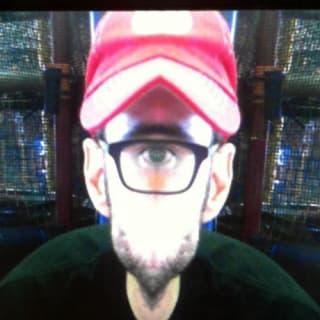 boutchitos profile picture