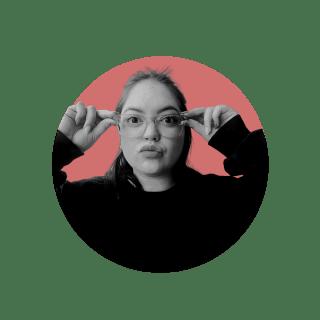 Carmen Amengual profile picture