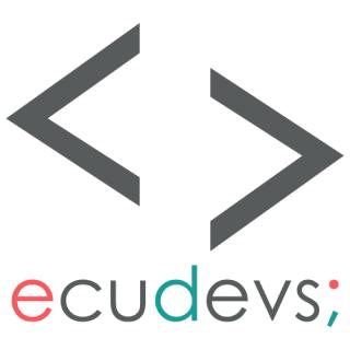 Ecudevs logo
