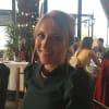 tamarajovanovic93 profile image
