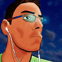 anastasionico profile image