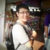 tyu1996 profile image
