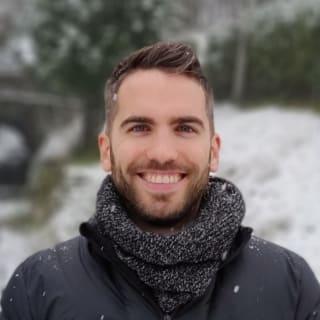 Emiliano Parizzi profile picture