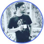 ashokdey_ profile