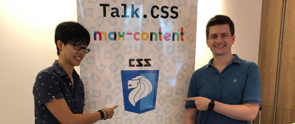 Cover image for Using CSS to make a print banner