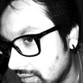 zeitgeist7 profile