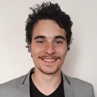 Francesco Di Donato profile picture