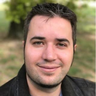 Julien Lehuraux profile picture