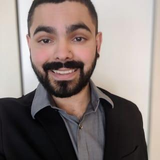 EidorianAvi profile picture