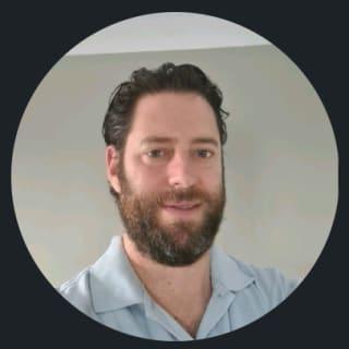 Dave Sev profile picture