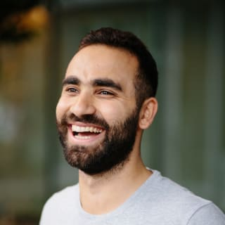Tigran Hakobyan profile picture