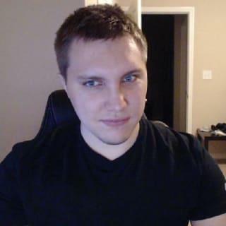 William Sedlacek profile picture