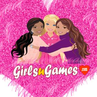 girlsugames profile