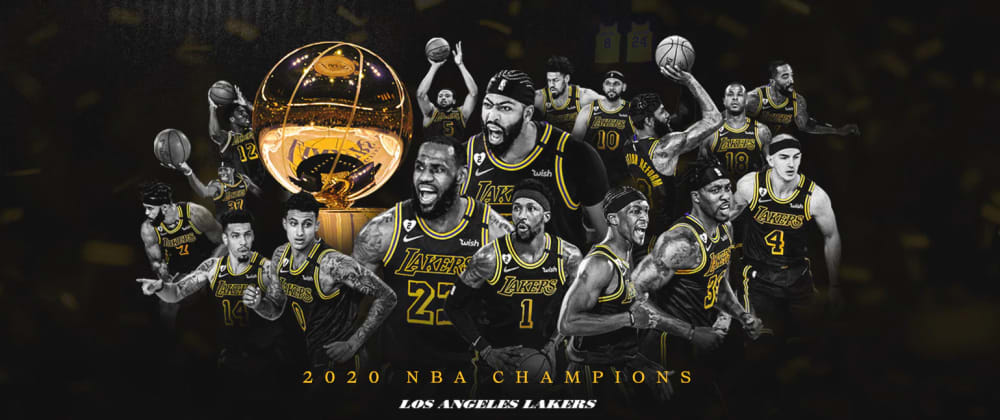 Cover image for Lakers < ActiveRecord::Base
