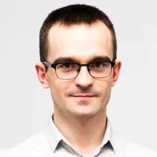 Michał Z. profile picture