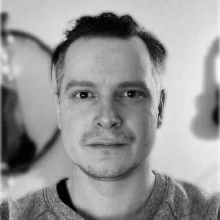 Juhana Jauhiainen profile picture