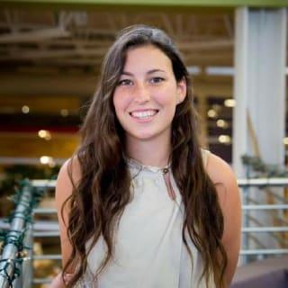 Eronita Costa profile picture