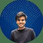Shreyas Pahune profile image
