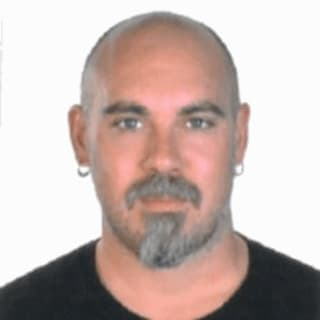 Tomás Vírseda profile picture