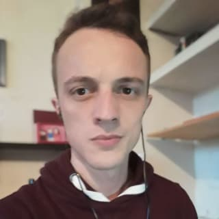 Javid Askerov profile picture